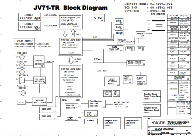 JV71-TR.png